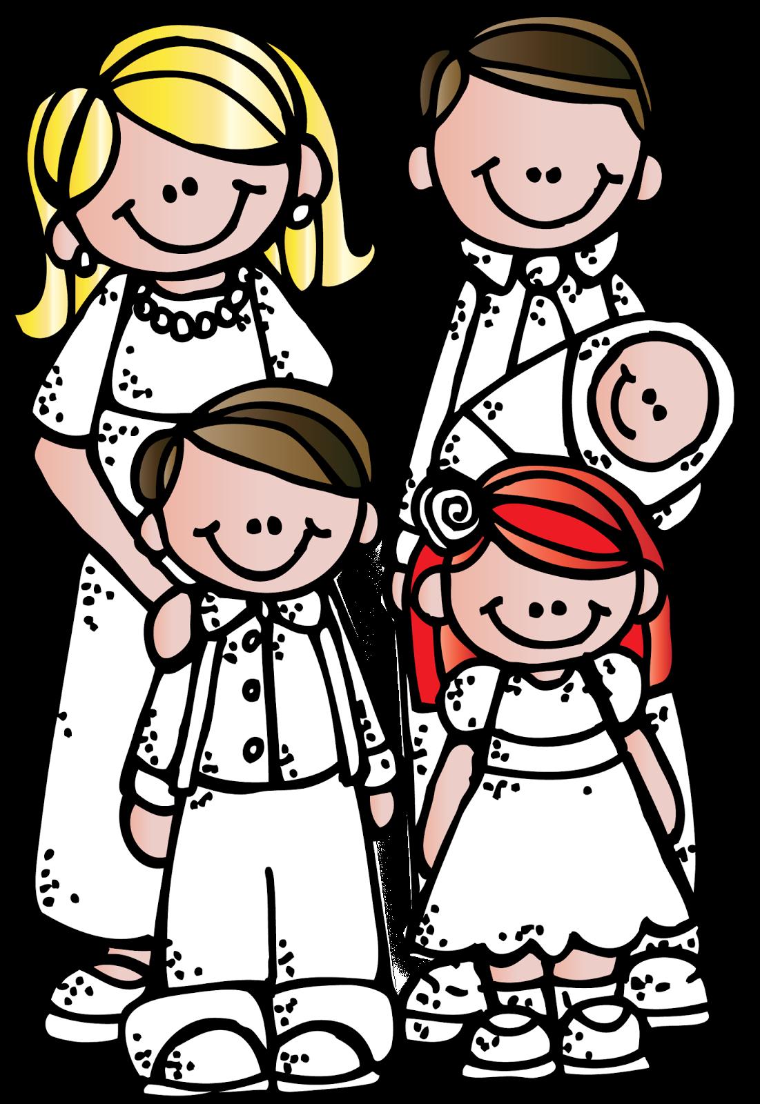 d7552dbef558283ef7a9f7a7226709ba lds clipart family lds clipart rh pinterest com LDS Clip Art Family History lds clipart family prayer