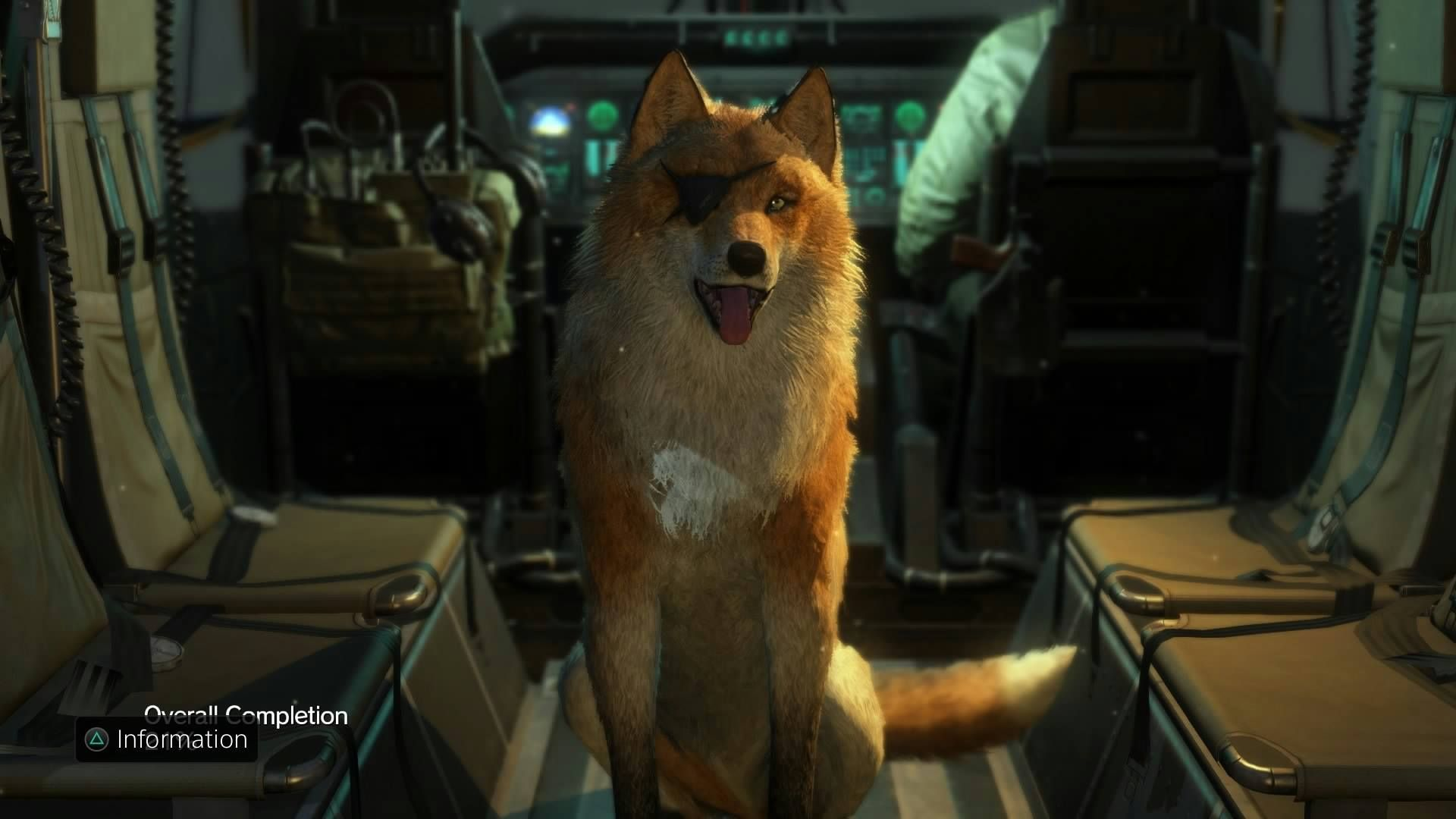 True foxhound mgsv video game fun metal gear metal - Foxhound metal gear wallpaper ...