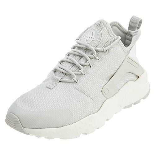 100% top quality affordable price new product Nike 819151-004 Women's Air Huarache Ultra Running Shoes, Light ...