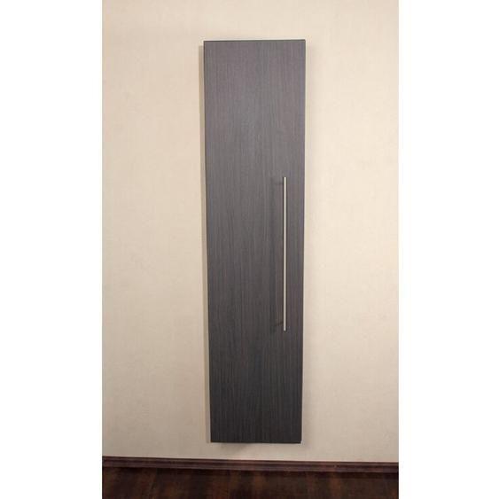 35 cm x 150 cm Badschrank HS