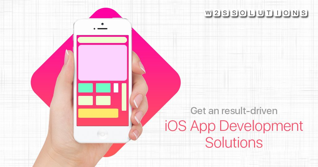 iOS App Development Company in Chennai, India Ios app