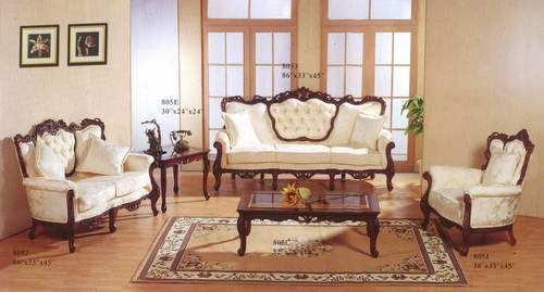 Great French Provincial Furniture | Furniture | Pinterest | French ...