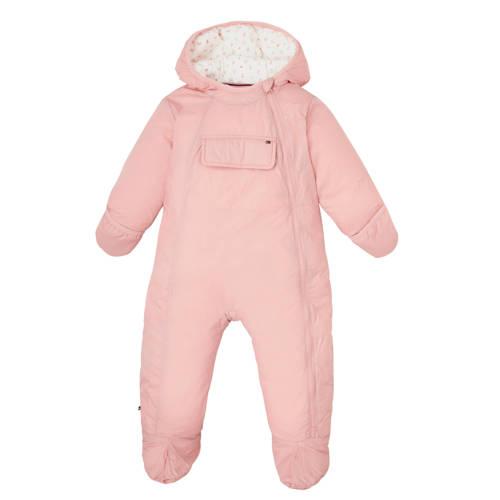 hyvä ulos x uusi tuote halvin hinta Tommy Hilfiger baby skipak roze | Products in 2019 - Tommy ...