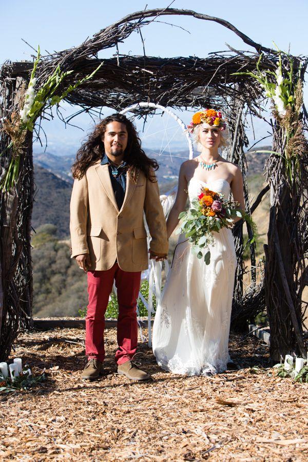 Native American Wedding Ideas Wedding Pinterest Wedding Photos