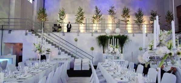 Event Location In Hamburg Buchen Golf Lounge Driving Range