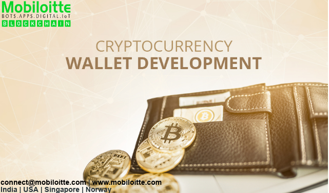 best cryptocurrency wallet in india