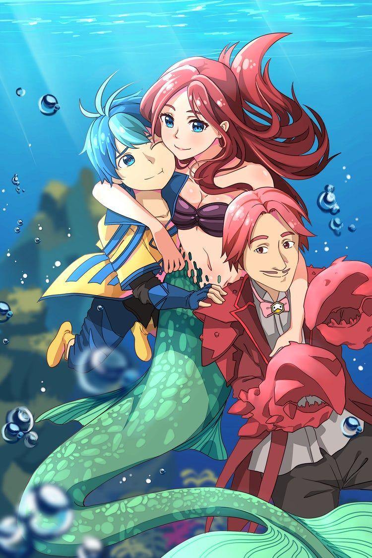 This Artist Creates Anime Versions Of Disney Characters In 2020 Anime Vs Cartoon Disney Princess Anime Disney Cartoons