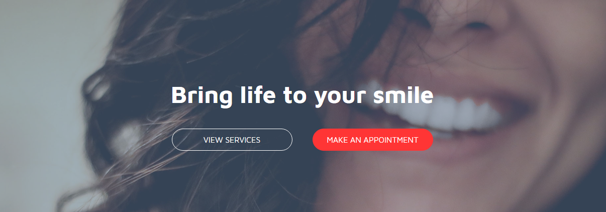 Family Dentist in NE Calgary | Crescent Heights Dental Clinic #dentalcare
