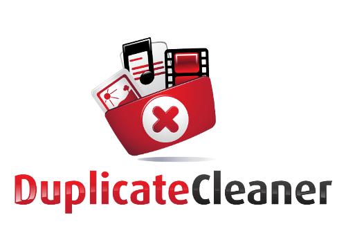 duplicate cleaner 4 license key