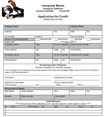 free plumbing invoice template 8 Free Plumbing Invoice Templates
