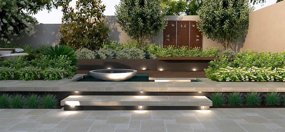 CultivArt Landscape Design Perth Western Australia (com ...