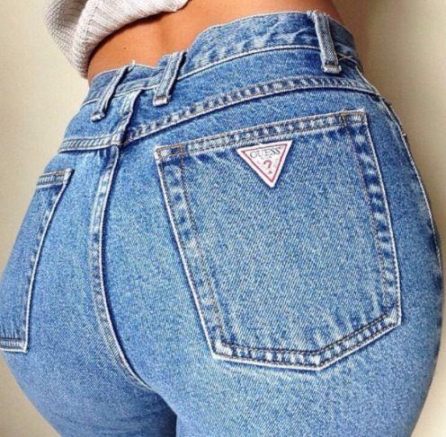 26f258b7a68 Tumblr Sexy Jeans