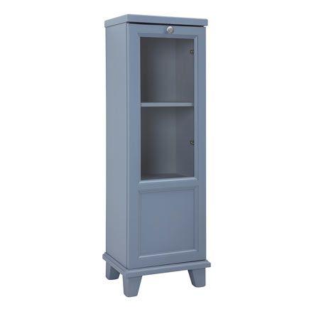Mueble auxiliar de baño SERIE UNIKE COLUMNA Ref. 18568991 - Leroy Merlin
