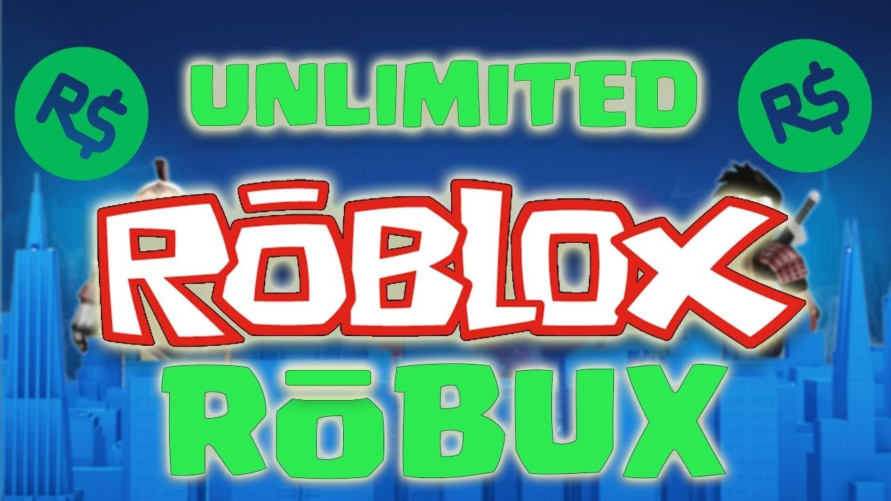This Is I Found Unlimited Robux For Roblox Get Roblox Robux Hack