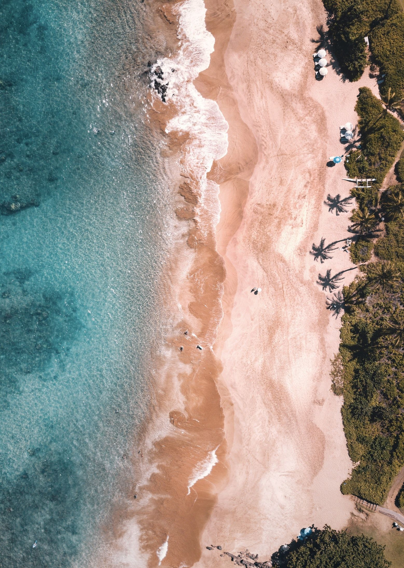Pin By Iyan Sofyan On Drones Photography Aerial Photography Drone Aerial Photography Drone Photography
