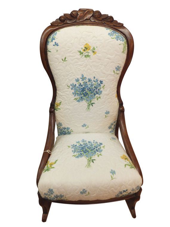 Incredible Vintage Wood Rocking Chair Antique Rocking Chair Beatyapartments Chair Design Images Beatyapartmentscom