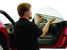 Auto Window Tinting From Pops Auto Electric Tinted Windows