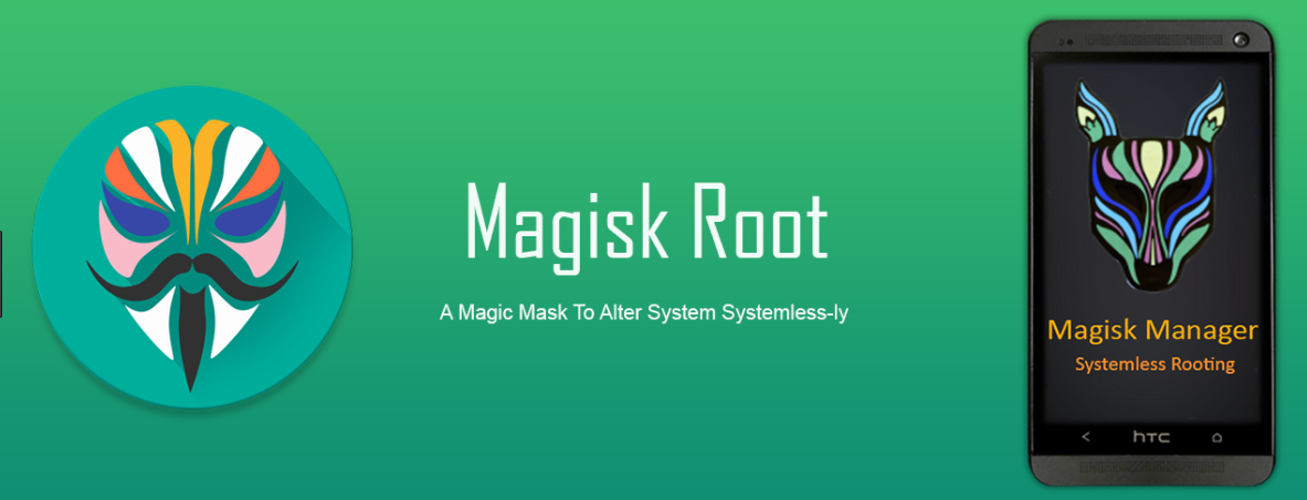 Pin by Moya Nisalya on Latest Applications in 2019 Root