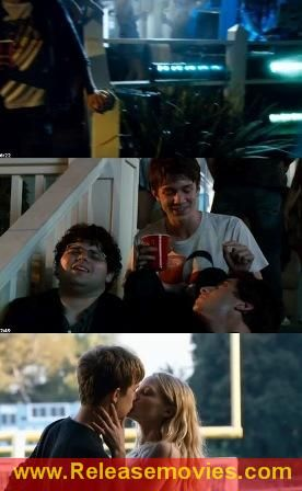 download project x movie 2012 free