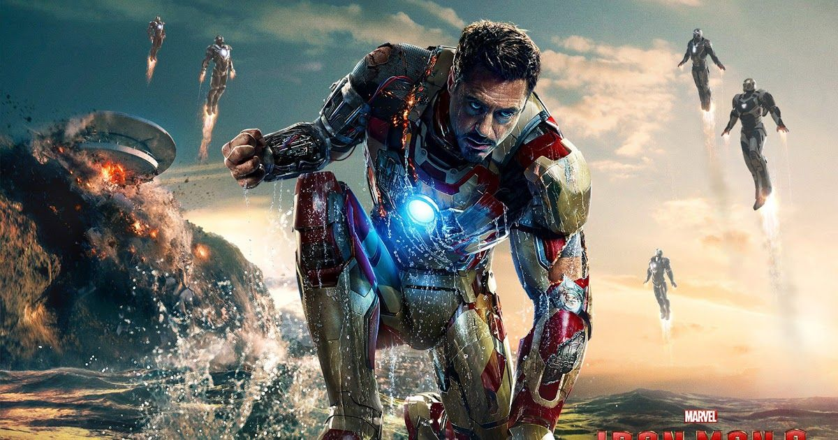 17 Pc Wallpaper 4k Iron Man 121 Iron Man 3 Hd Wallpapers Background Images Wallpaper Iron Man Landing Wallpa In 2020 Iron Man Wallpaper Iron Man 3 Iron Man 3 Poster