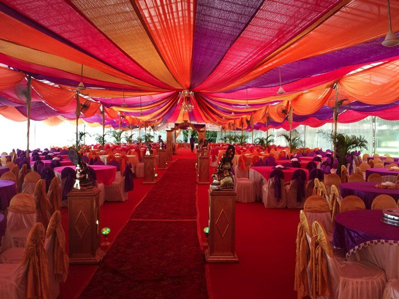 If Youre Looking For A Malay Wedding Venue To Hold Your Reception Then You Should Check Out These Venues