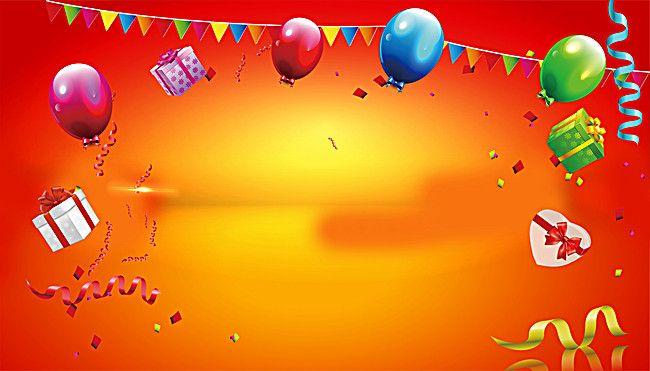Feliz Aniversario Bencao Cartaz Fundo Birthday Banner Background Birthday Background Happy Birthday Posters