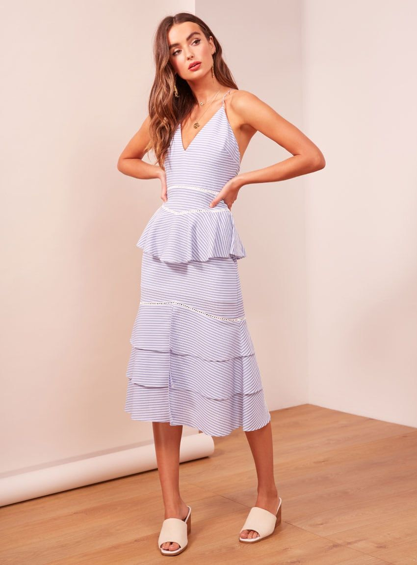1f6a3cff81 Buy Lovesick Dress - Finders Keepers