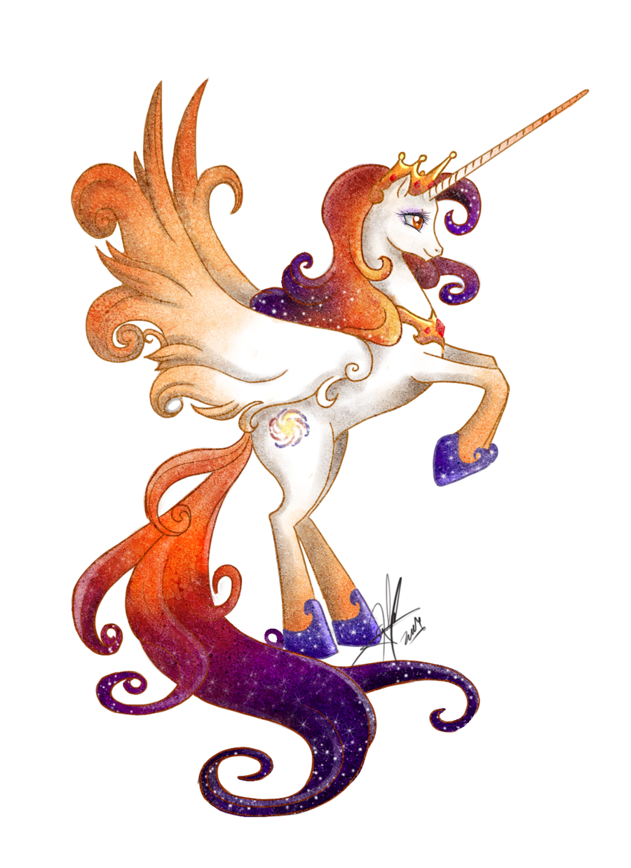 Alicorn My Little Pony Drawing My Little Pony Pictures Mlp My Little Pony