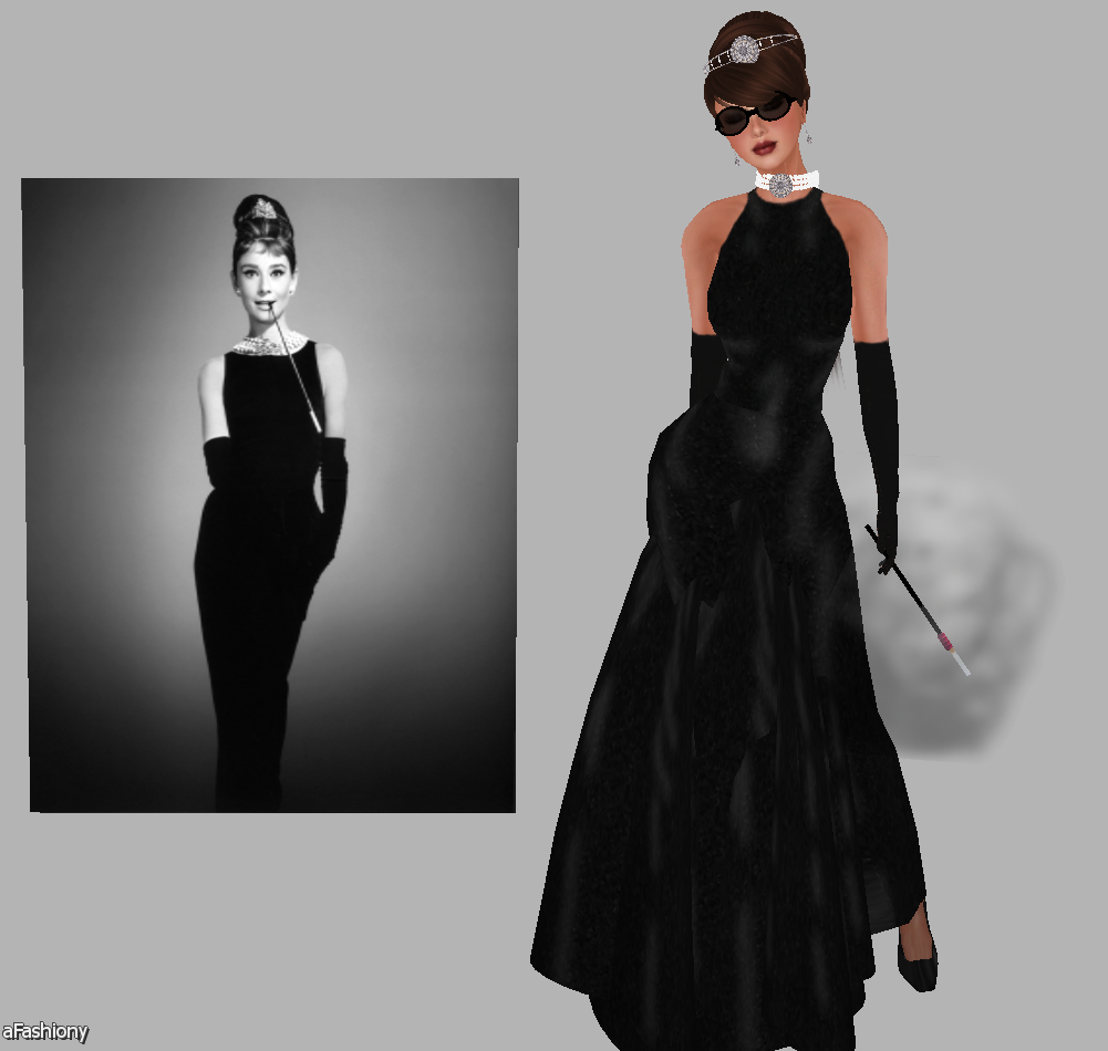 Old Hollywood Vintage Ball Gowns Jewelry Old Hollywood Dresses Old Hollywood Style Dresses