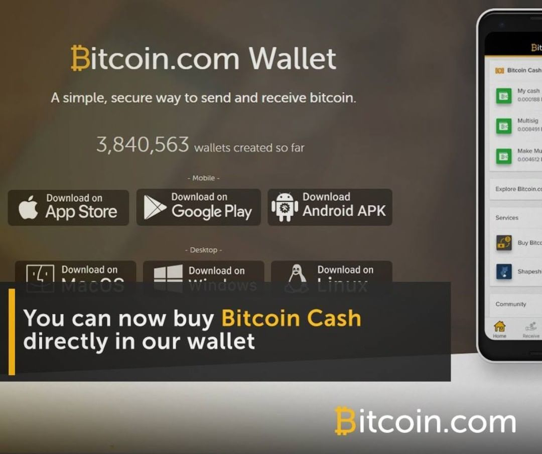 how to buy bitcoin cash in the us