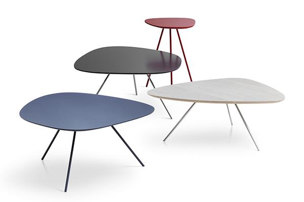 Design Salontafel Leolux.Design Salontafel Liliom Van Leolux Koffietafel Meubel Ideeen