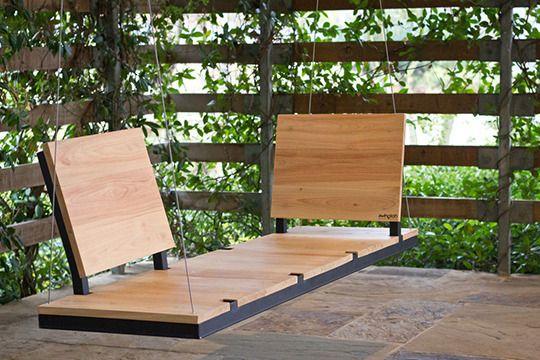 Modern Porch Swings Modern Porch Swings Modern Porch Porch Swing