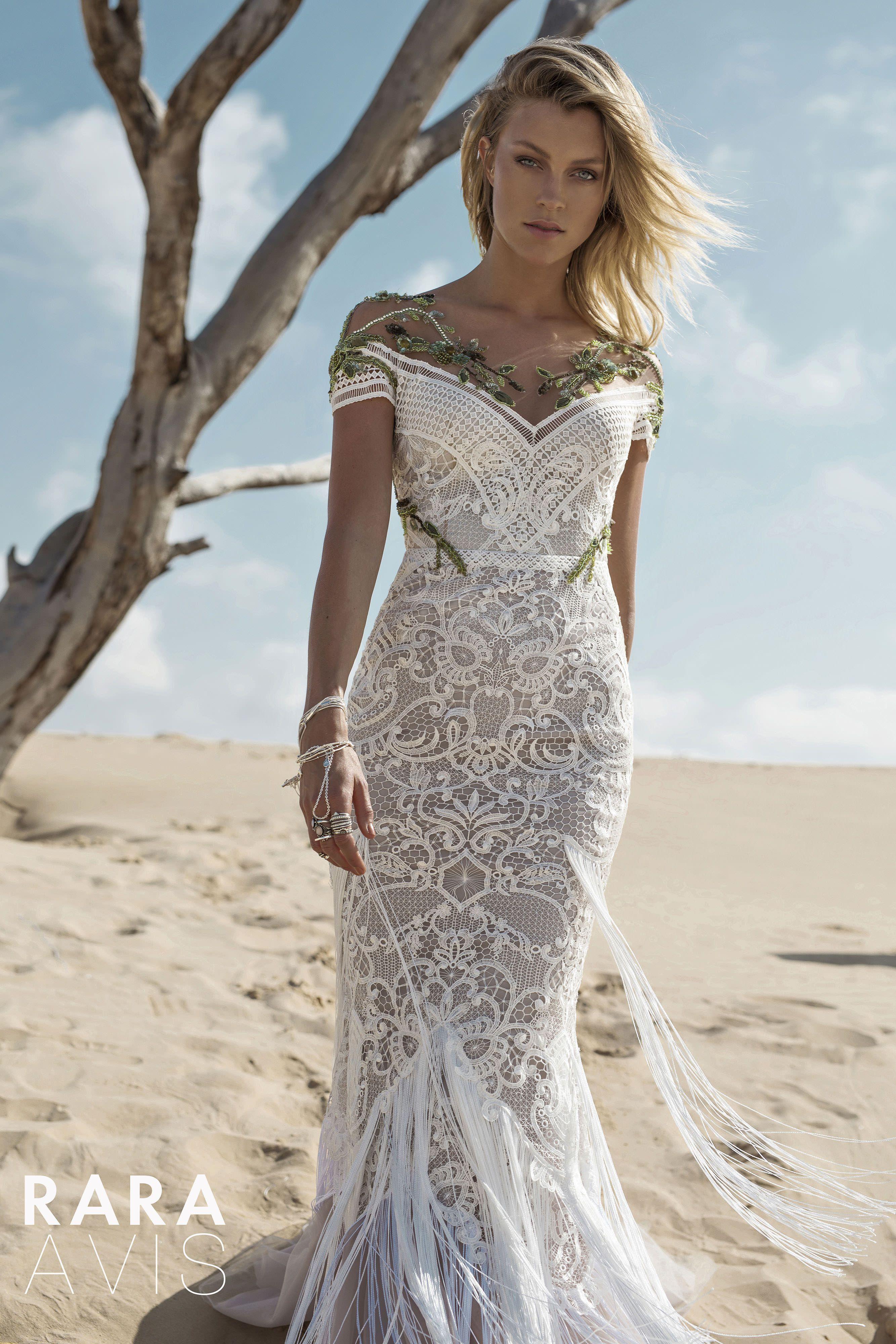 Wedding Gown Rara Avis Tirion Luxx Nova Long Train Wedding Dress Wedding Dress Train Etsy Wedding Dress