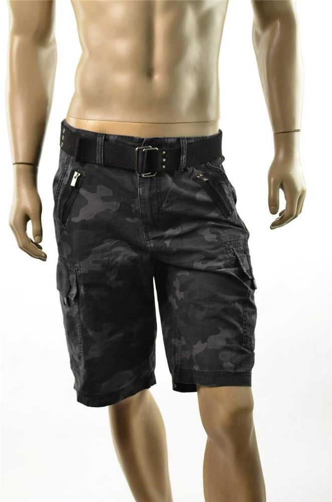 Best Mens Cargo Shorts Pictures   Cargo short, Men's fashion and ...