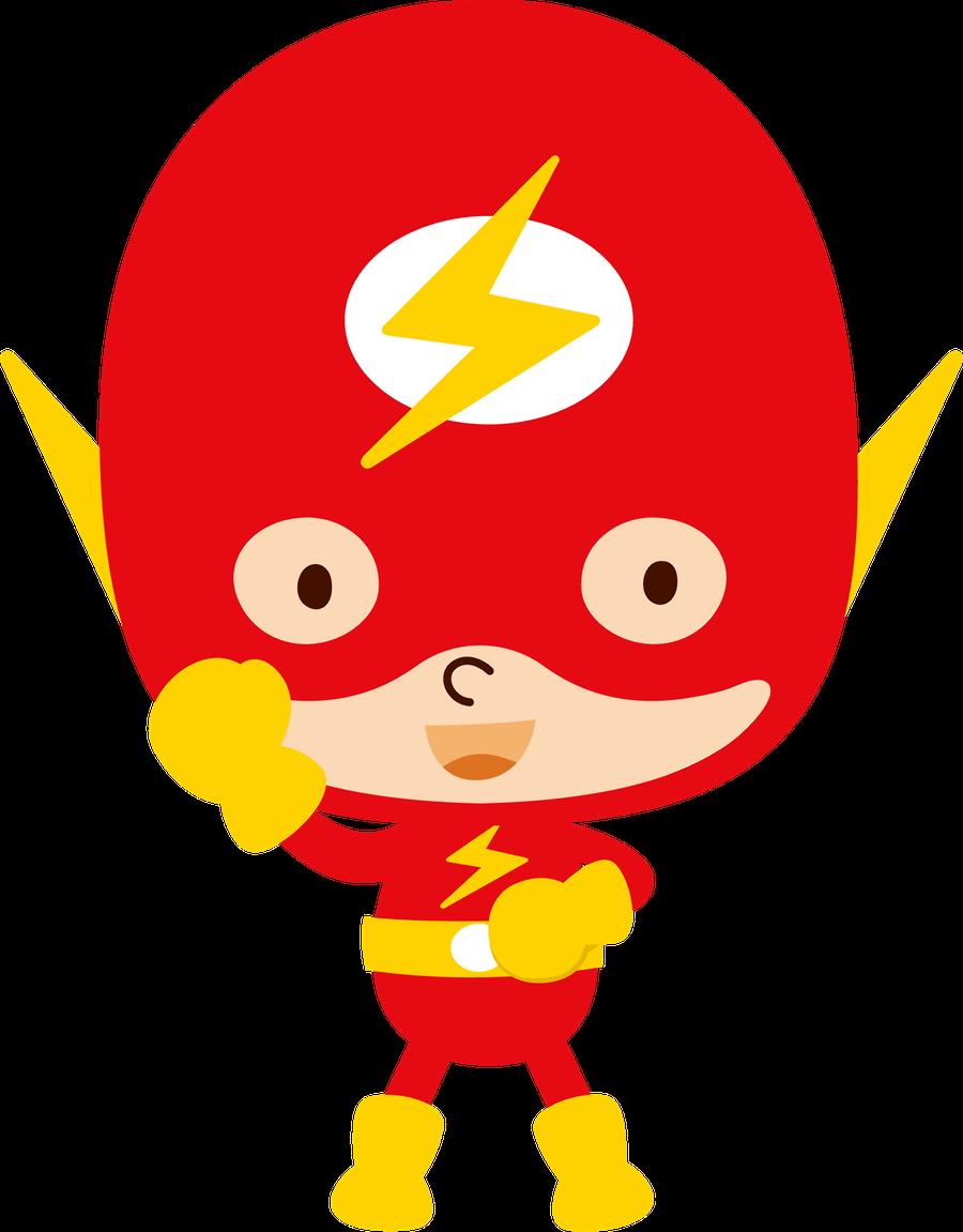 Super Herois Minus Baby Avengers Superhero Theme Superhero
