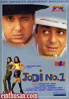 Jodi No 1 Hindi Movie Online Hd Dvd Hindi Movies Online Hindi Movies Bollywood Movies