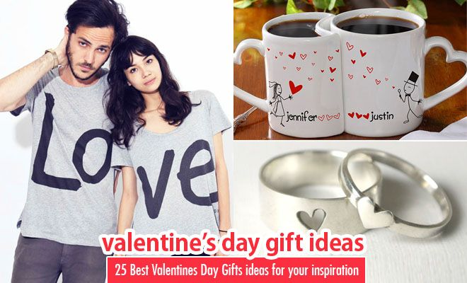 25 best valentines day gifts ideas for your inspiration read full article http