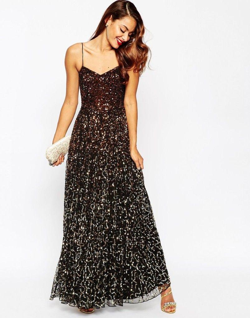 asos party dresses