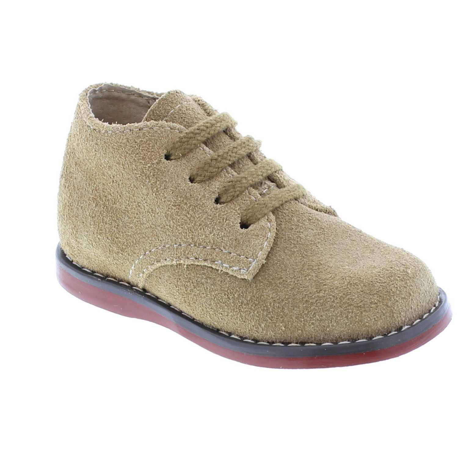 Kids dress shoes, Toddler shoes, Kids shoes