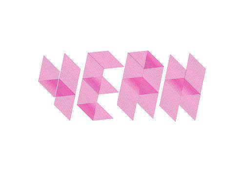 #typo #typography #design #barneybarrett #barney-barrett #youcancallmehitch #minimalism #font