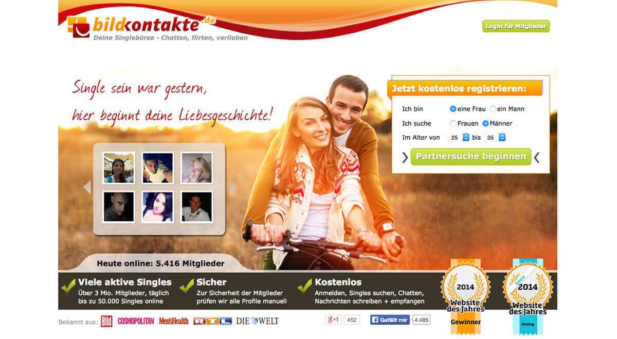 Single aus oberpullendorf, Partnersuche ab 60 growilfersdorf