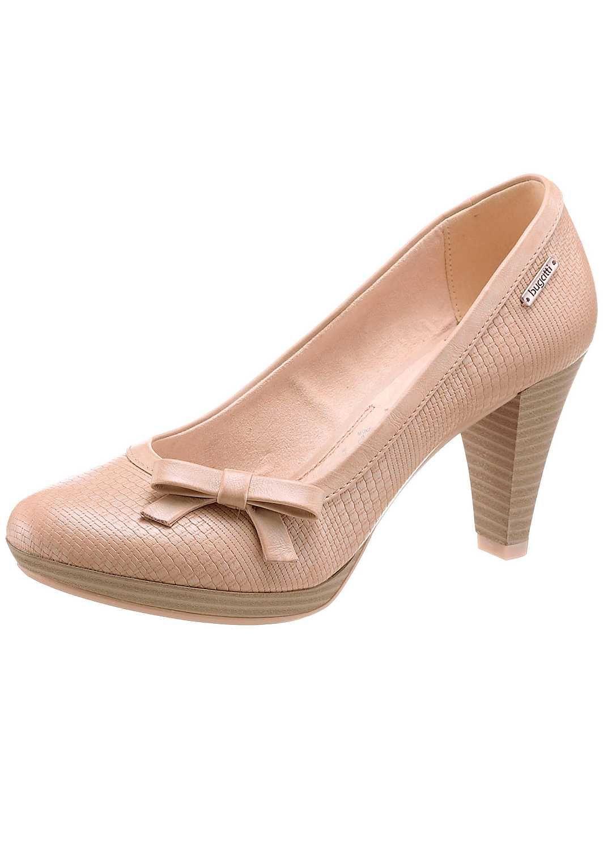 Bugatti Court Shoes