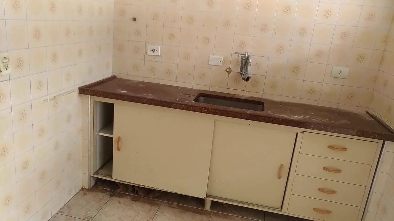 Apartamento Com 2 Dormitorios A Venda 56 M Por R 285 000