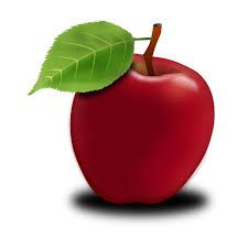 Tuskegee Experiment Essay Essay On My Favourite Fruit Appleapple Is Best Of All Fruits As It Is The  King Of All Fruits Its Juicy And Sweet Taste Make It Worth Persuasive Essay On Wearing School Uniforms also Human Rights Violation Essay Essay On My Favourite Fruit Appleapple Is Best Of All Fruits As It  Gender Identity Essay