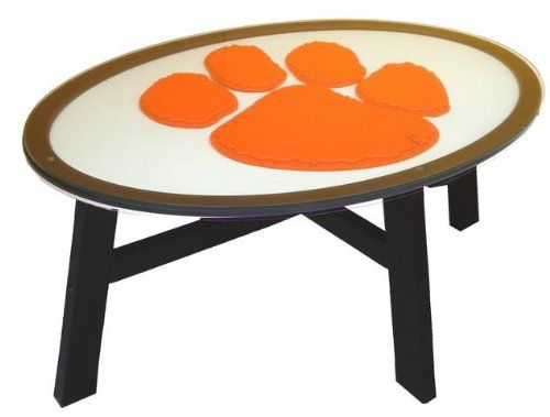 http://smithereensglass.com/fan-creations-collegiate-coffee-table-p-9688.html