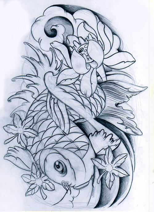 Blue Koi Fish Aqua Tattoo Design Fresh 2017 Tattoos Ideas Japanese Koi Fish Tattoo Koi Tattoo Koi Tattoo Design