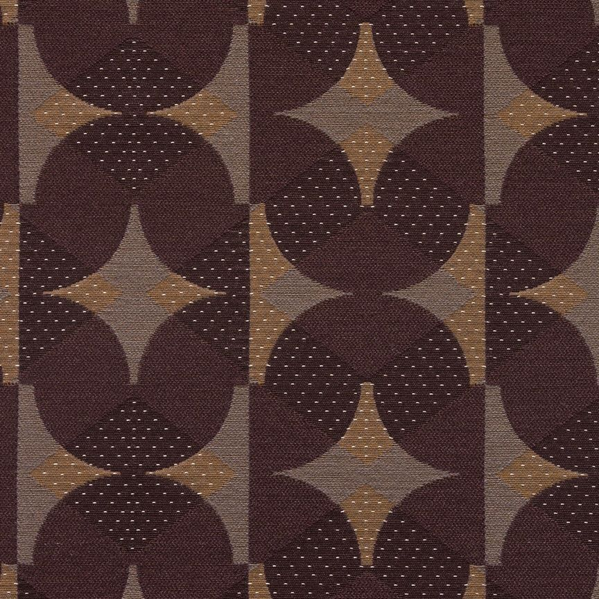 Board Room Wall Contemporary rug, Decor, Residential
