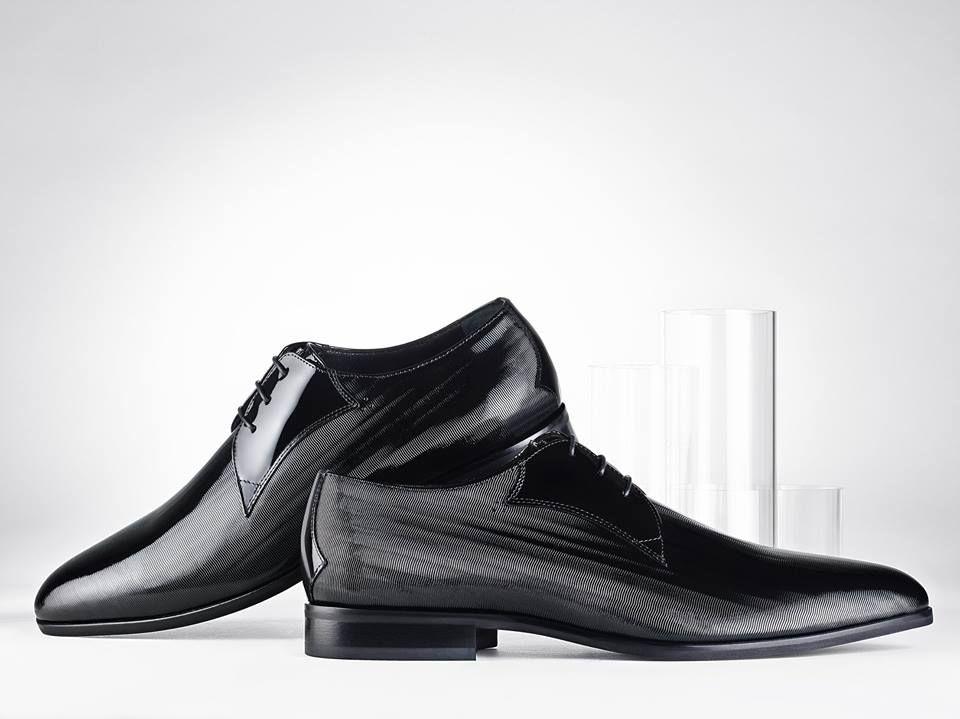 Carlo Pignatelli Shoes & Accessories 2018 #accessories #groom #shoes  #accessori #sposo