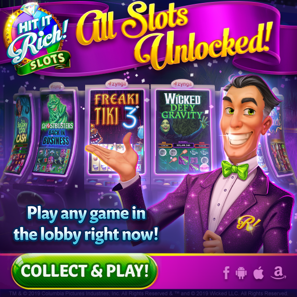 1 Up Casino Game | Casino - Double Welcome Bonus With No Online