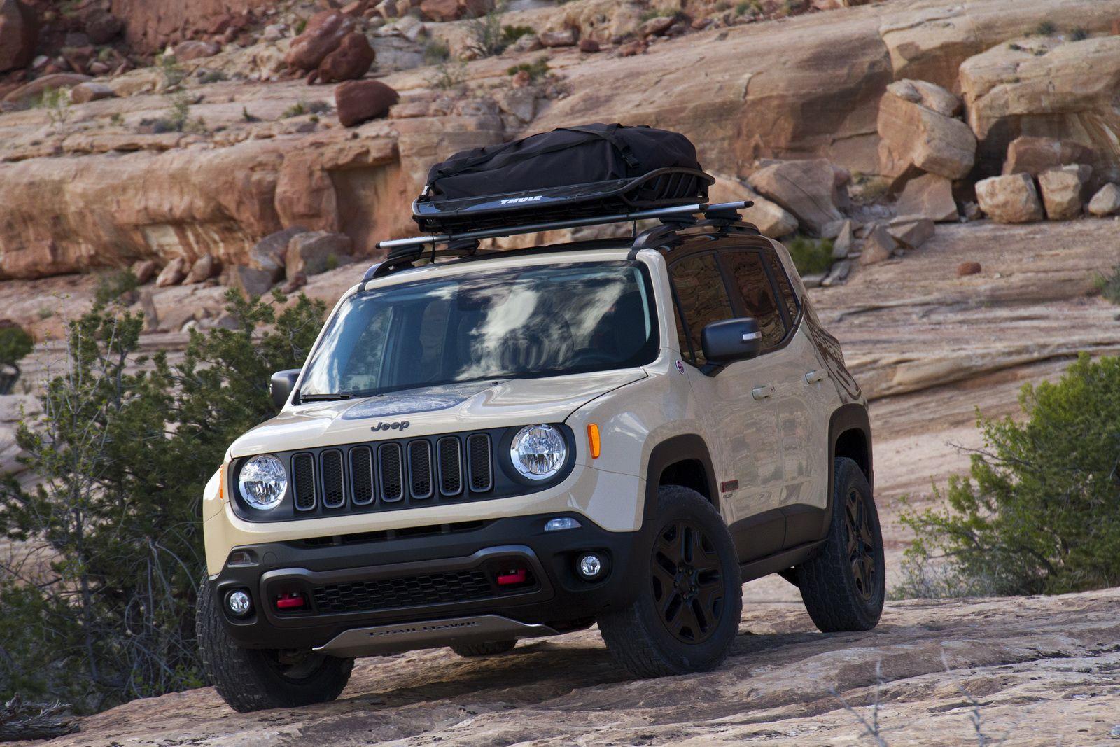 3bce67dcbbecdec77c7e9676706a5ae0 jeep renegade desert hawk 1 jk forum jeep renegade (bu Yellow Jeep Renegade Accessories at honlapkeszites.co